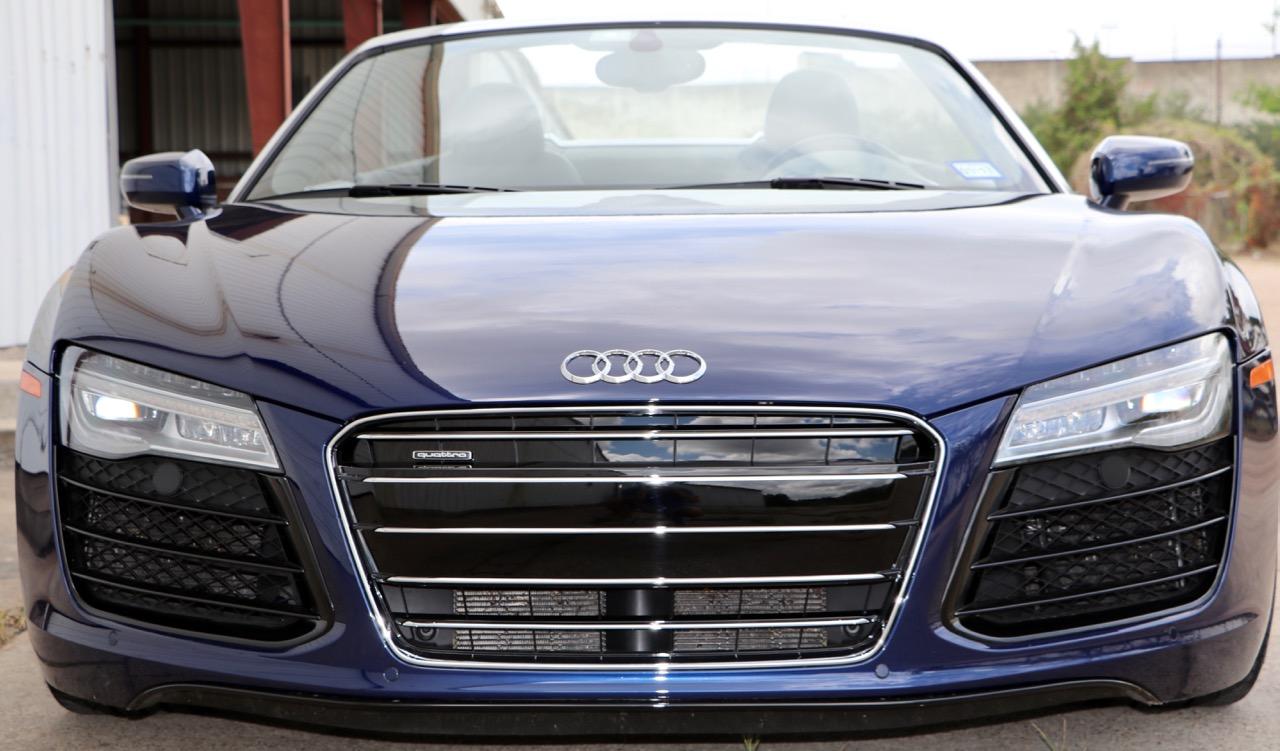 2014 Audi R8 Spyder (EN000164) - 08.jpg