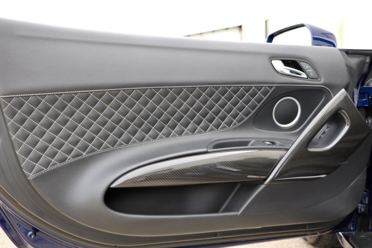 2014 Audi R8 Spyder (EN000164) - 16.jpg