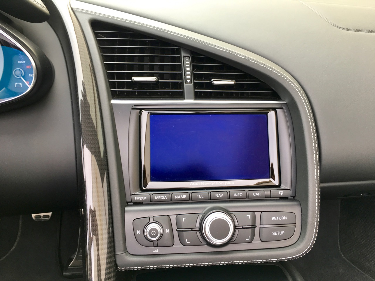 2014 Audi R8 Spyder (EN000164) - 23.jpg