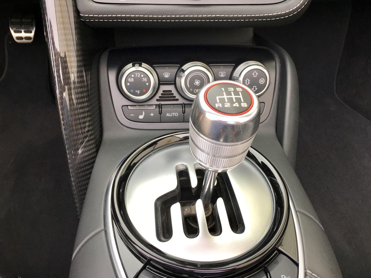 2014 Audi R8 Spyder (EN000164) - 25.jpg