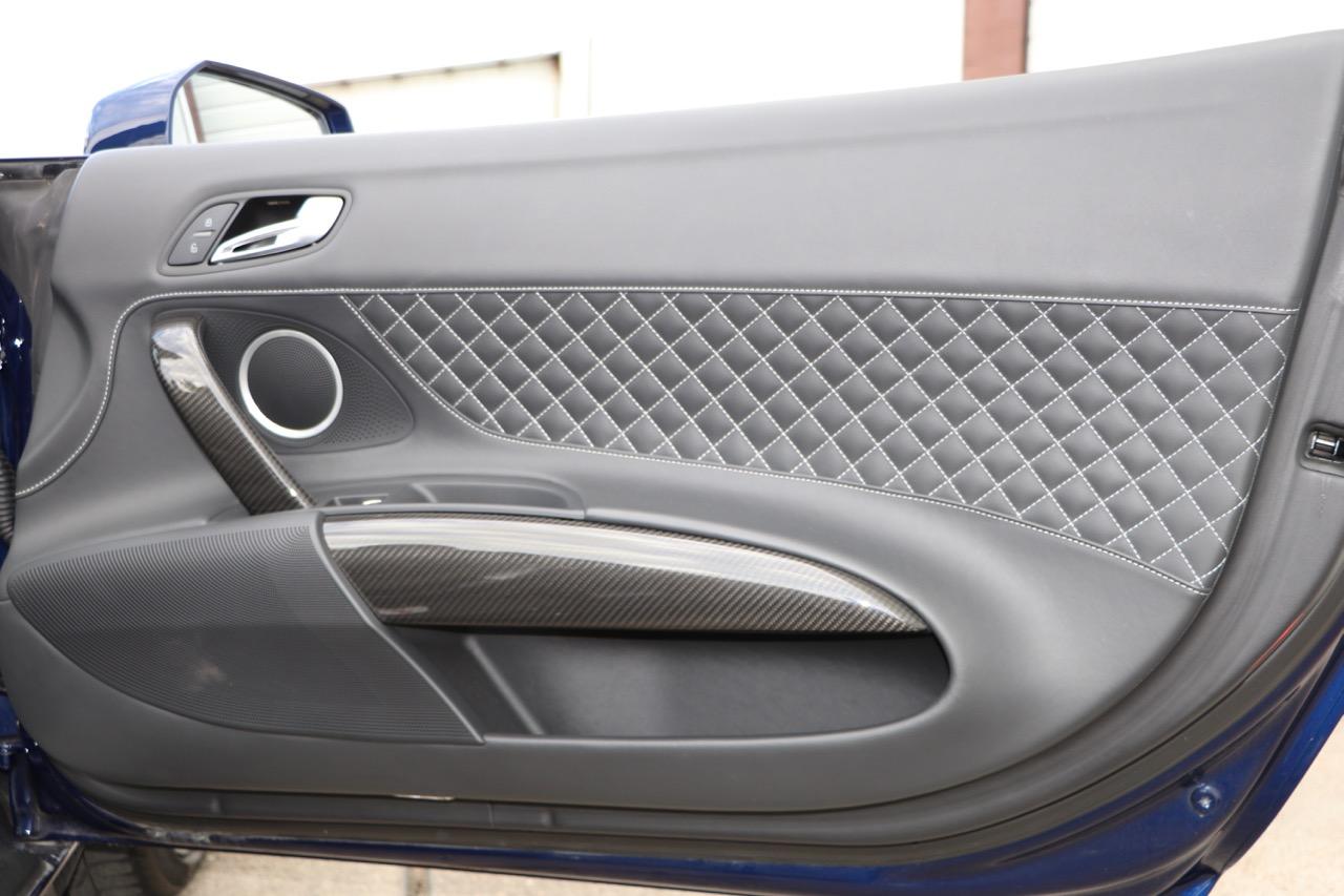 2014 Audi R8 Spyder (EN000164) - 28.jpg