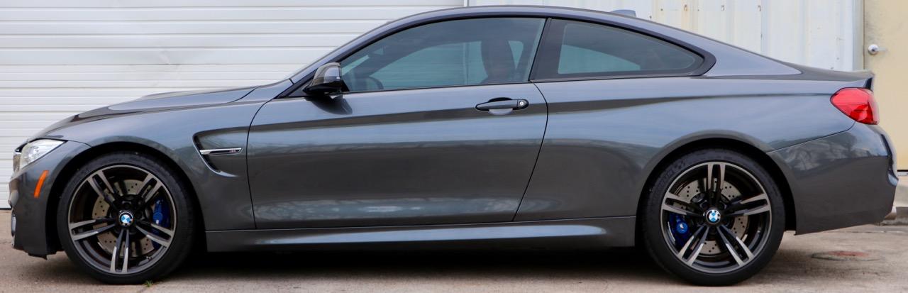 2016 BMW M4 (GK337541) - 02.jpg