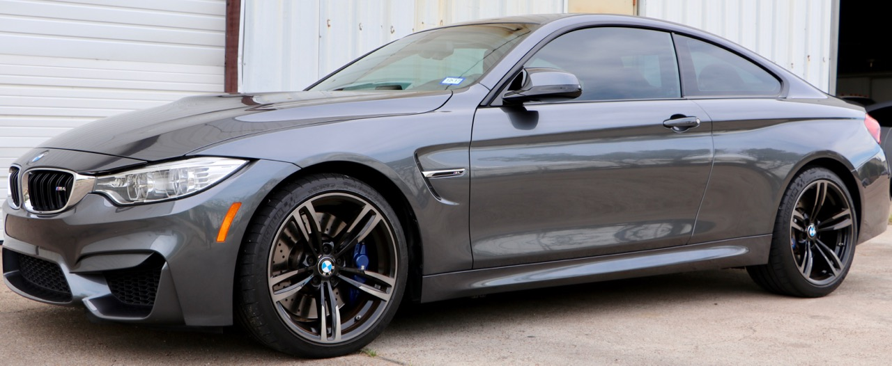 2016 BMW M4 (GK337541) - 01.jpg