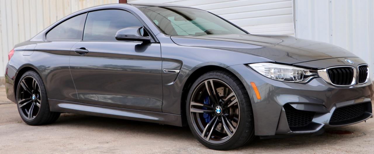 2016 BMW M4 (GK337541) - 07.jpg