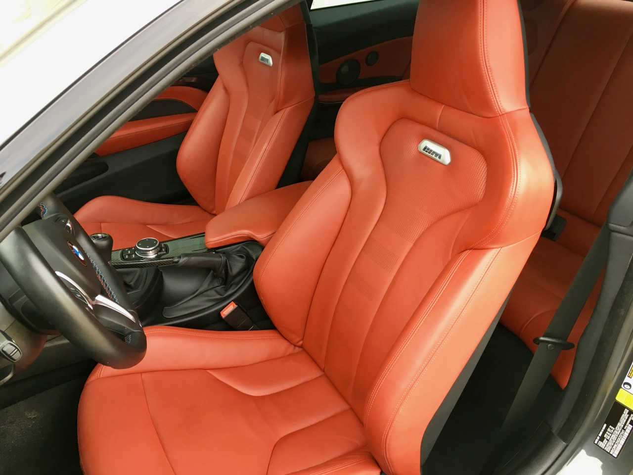 2016 BMW M4 (GK337541) - 12.jpg