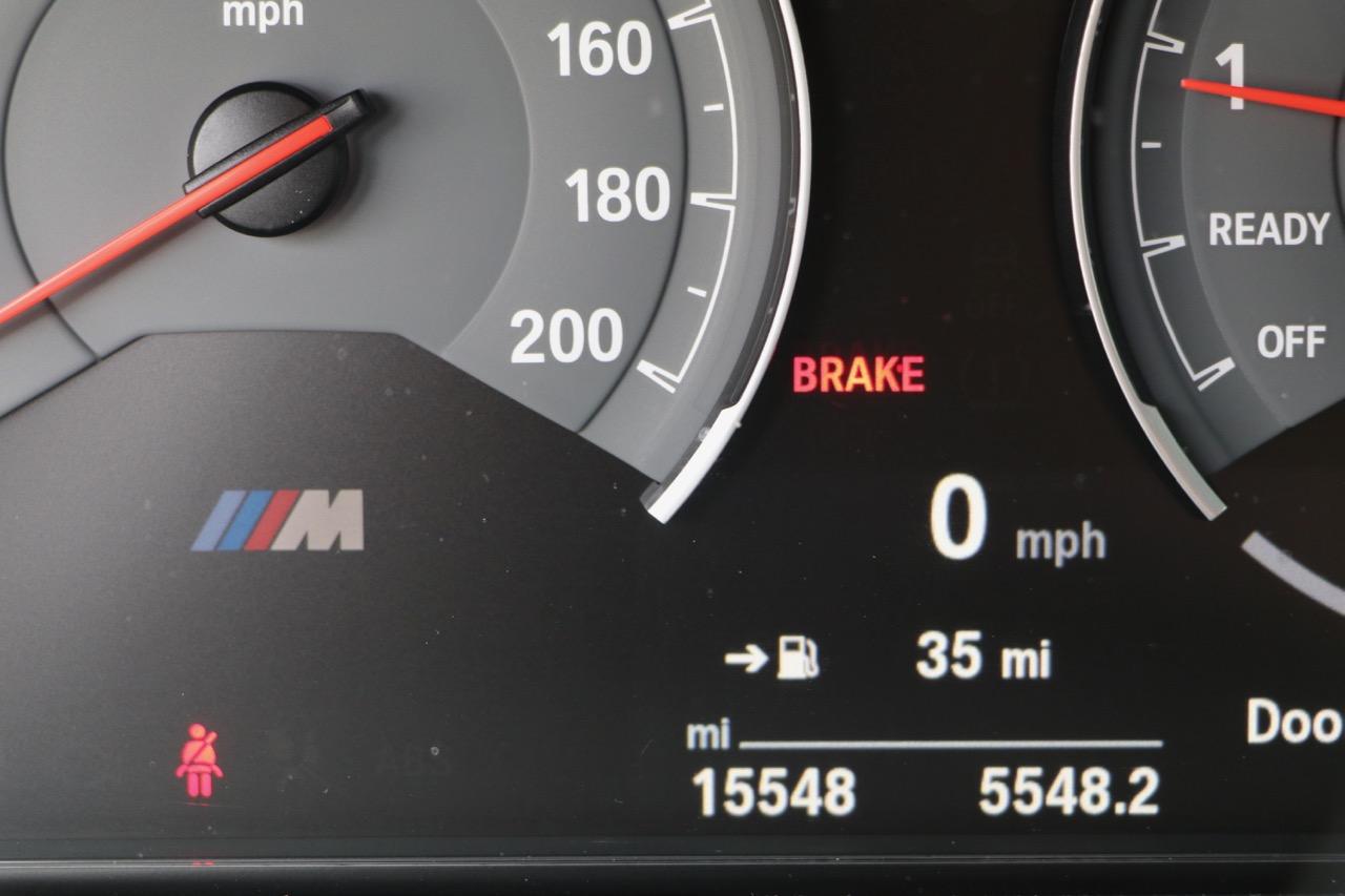 2016 BMW M4 (GK337541) - 14.jpg