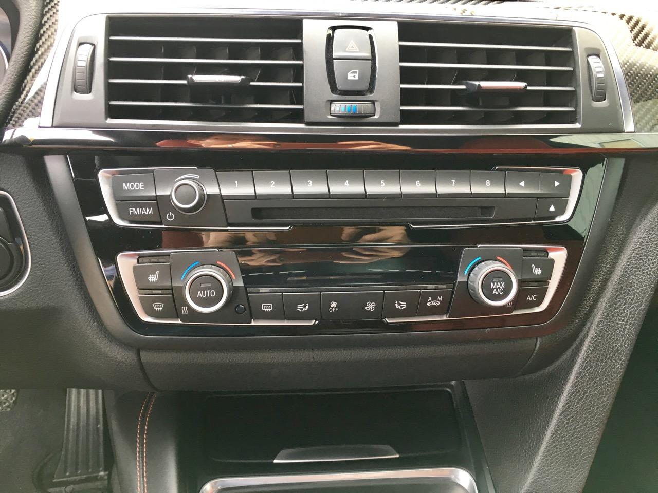 2016 BMW M4 (GK337541) - 16.jpg
