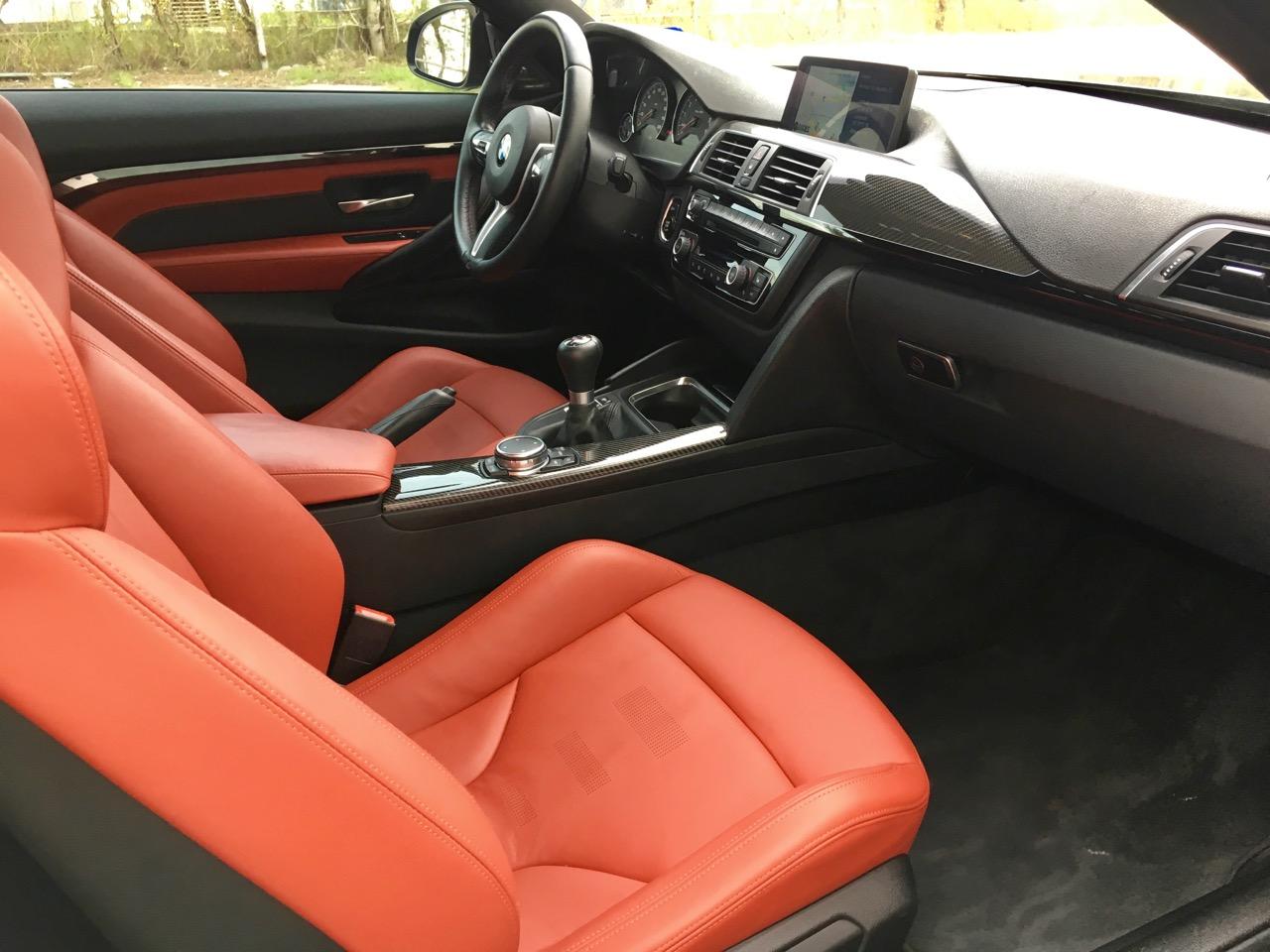 2016 BMW M4 (GK337541) - 20.jpg