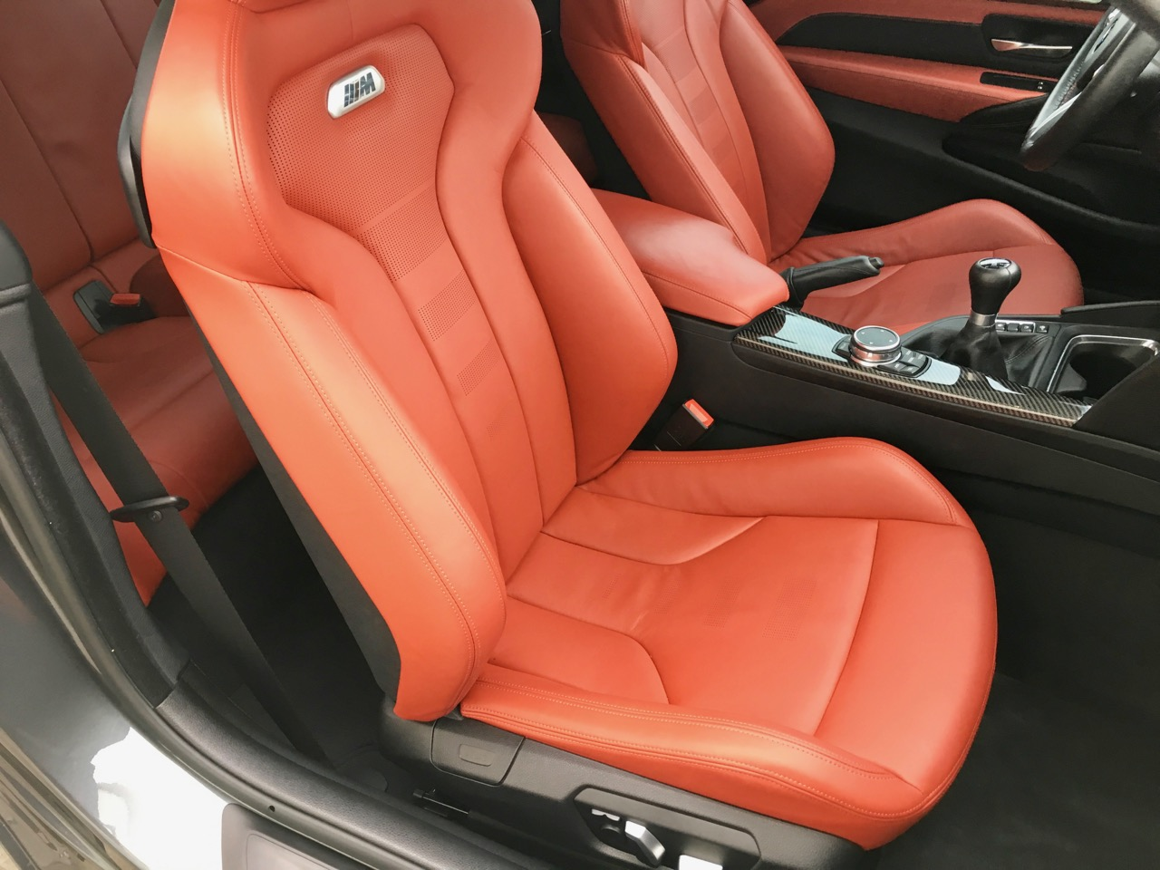 2016 BMW M4 (GK337541) - 23.jpg