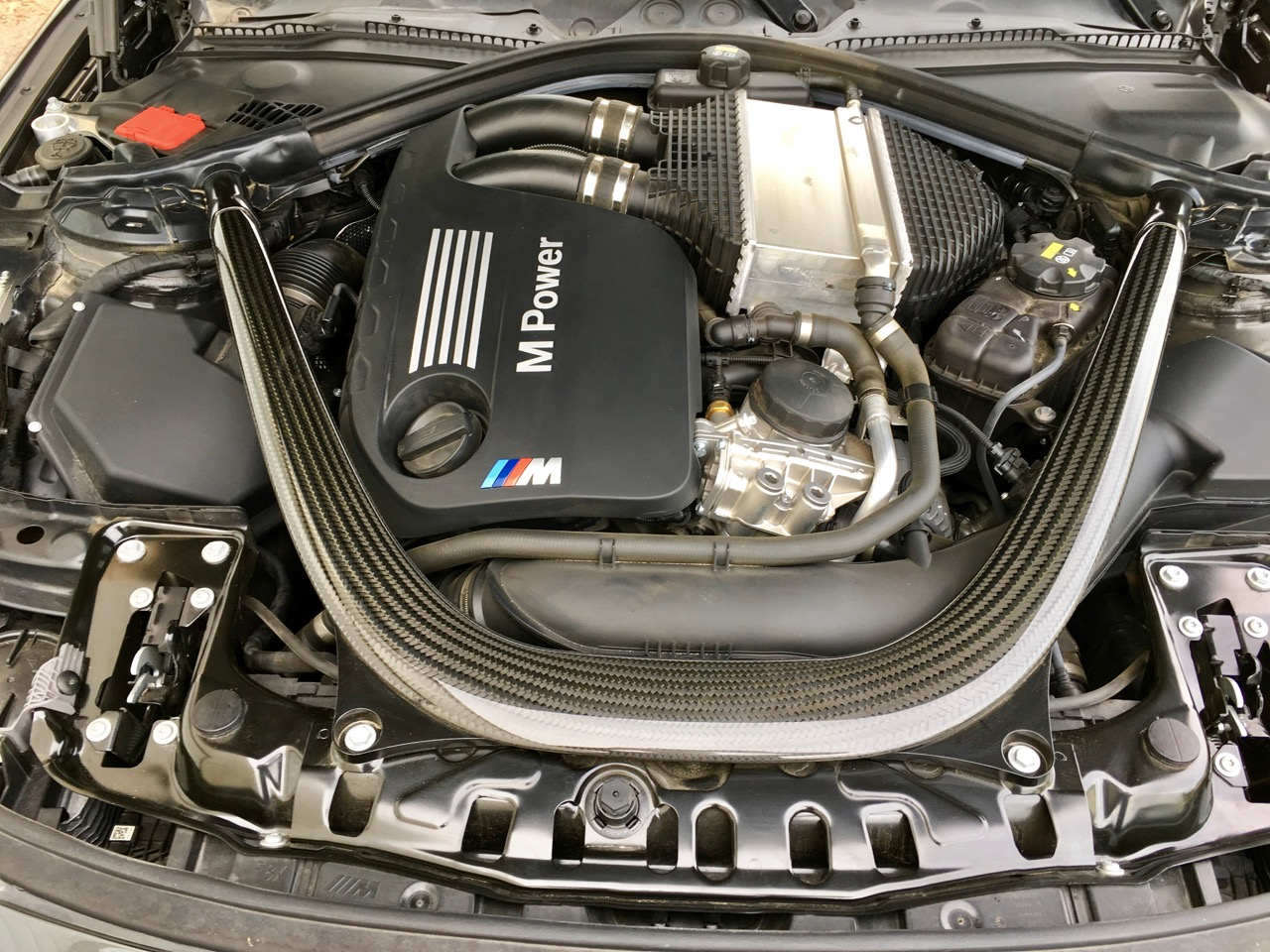 2016 BMW M4 (GK337541) - 26.jpg