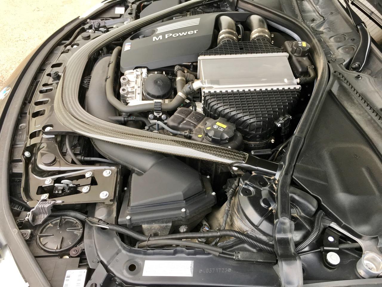 2016 BMW M4 (GK337541) - 28.jpg