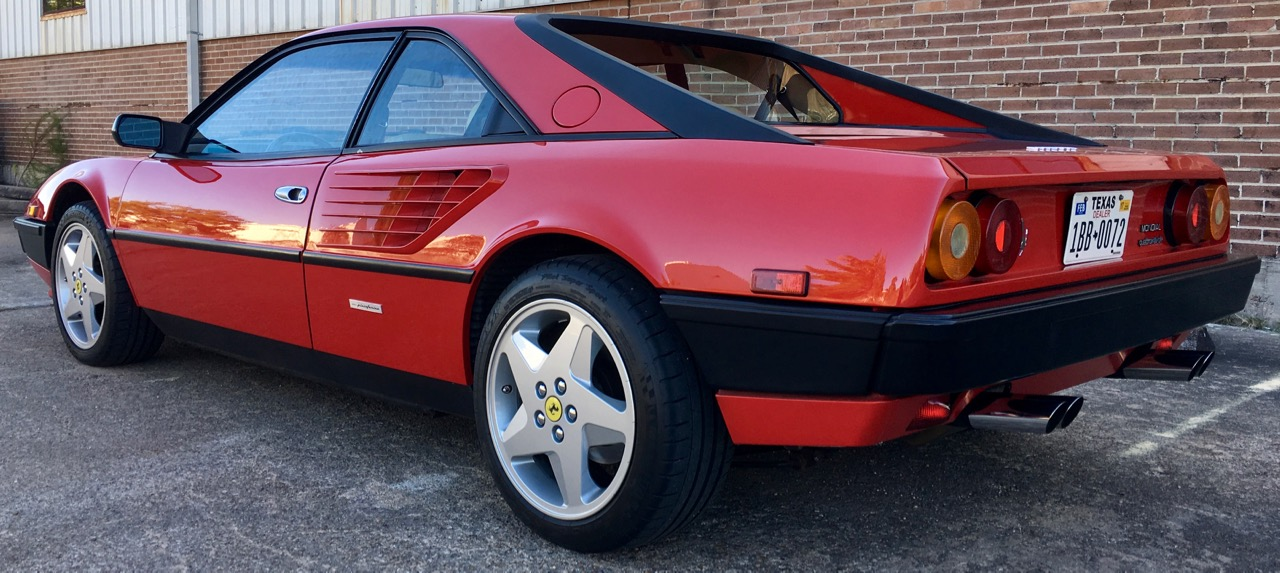 1984 Ferrari Mondial QV (E0046733) - 03.jpg
