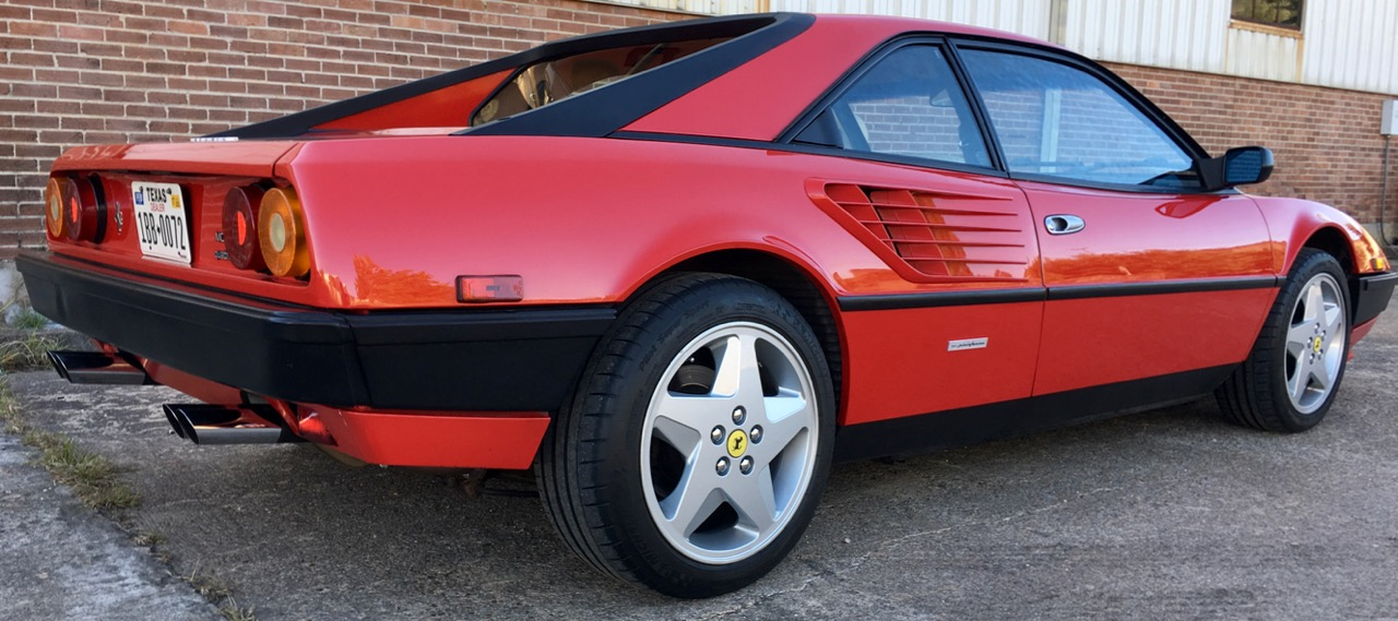 1984 Ferrari Mondial QV (E0046733) - 05.jpg