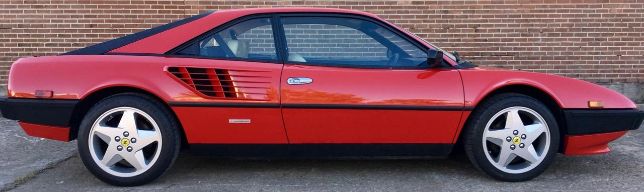 1984 Ferrari Mondial QV (E0046733) - 06.jpg
