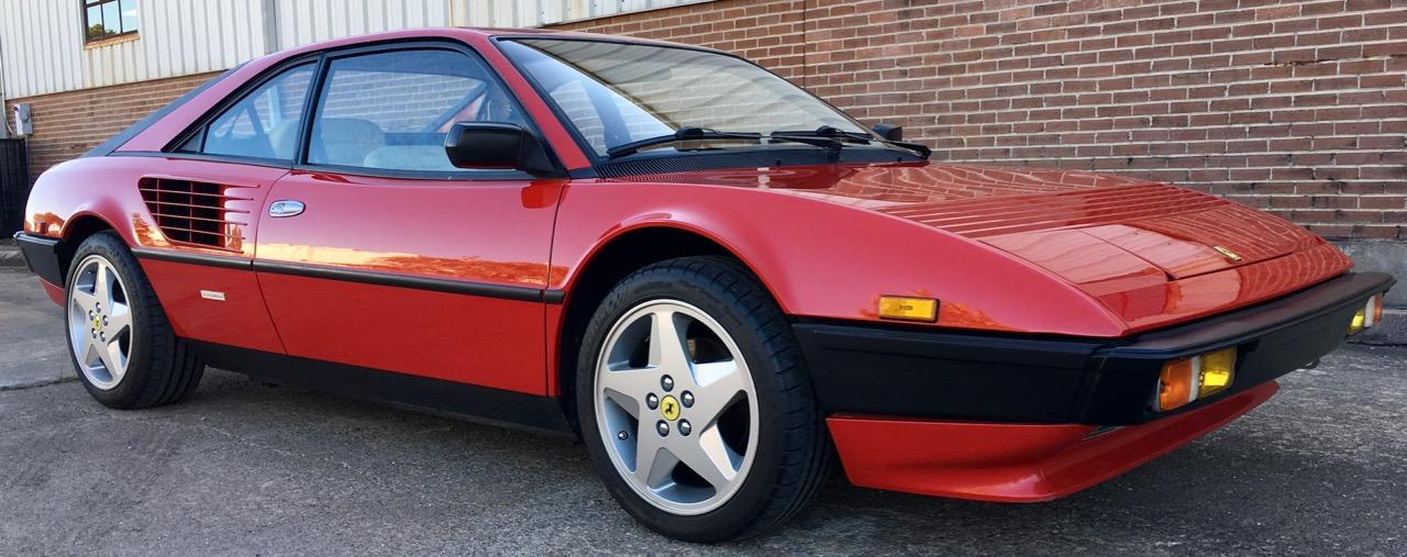 1984 Ferrari Mondial QV (E0046733) - 07.jpg