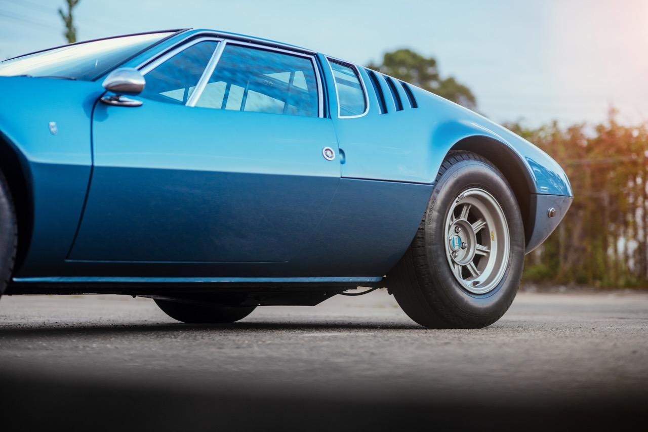 1969 De Tomaso Mangusta (8MA858) - 8.jpg