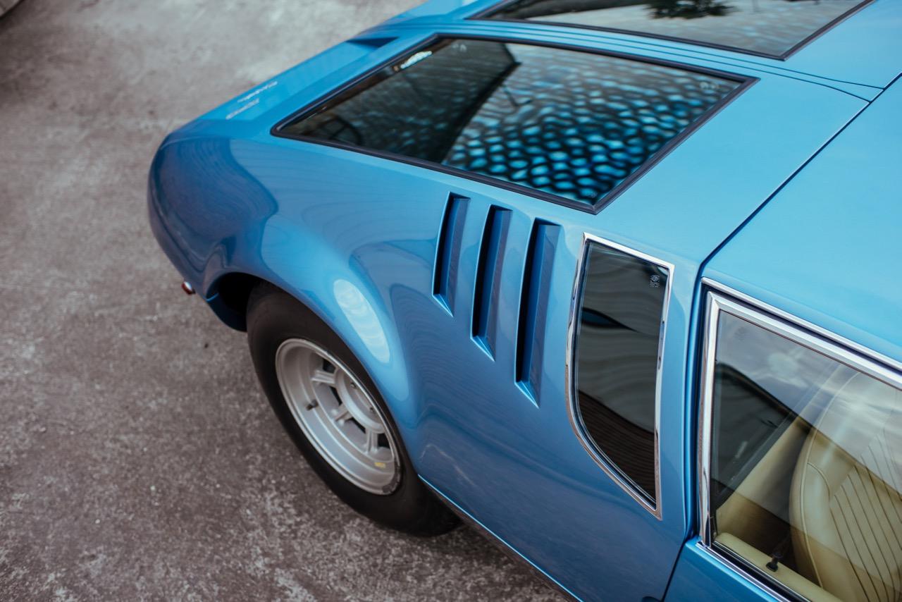 1969 De Tomaso Mangusta (8MA858) - 14.jpg