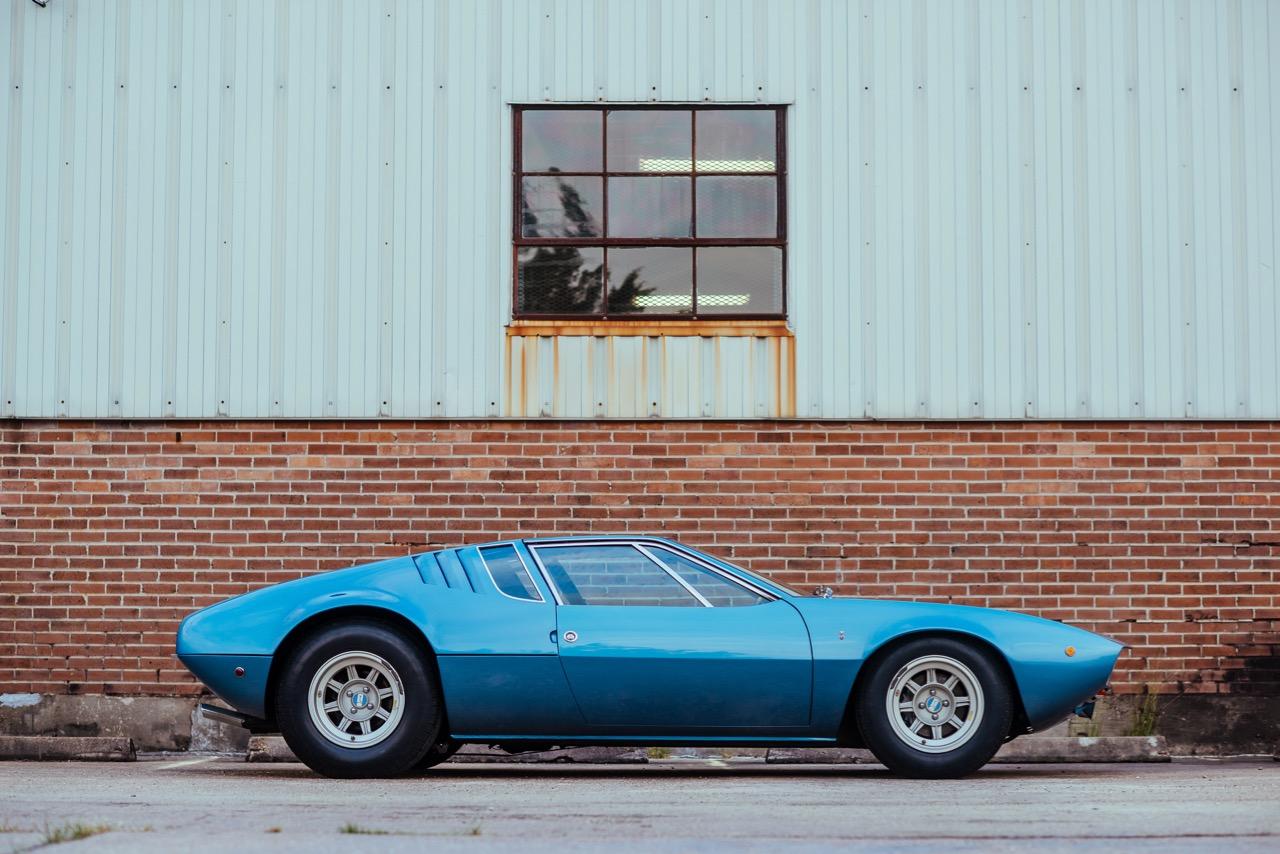 1969 De Tomaso Mangusta (8MA858) - 21.jpg
