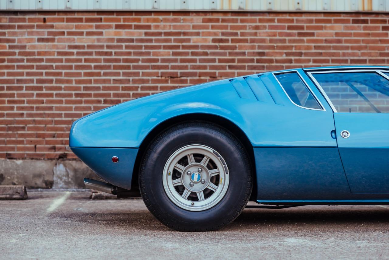1969 De Tomaso Mangusta (8MA858) - 23.jpg
