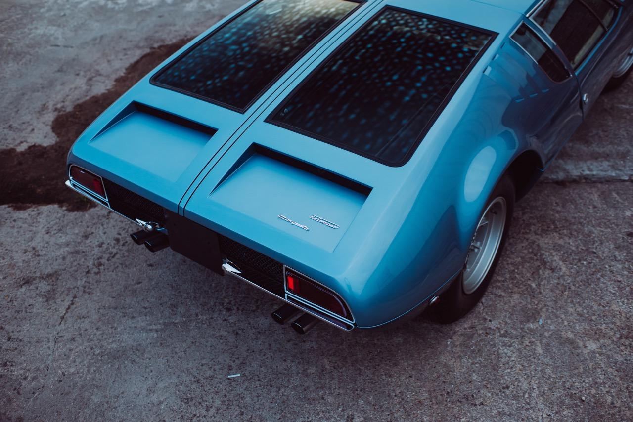 1969 De Tomaso Mangusta (8MA858) - 28.jpg