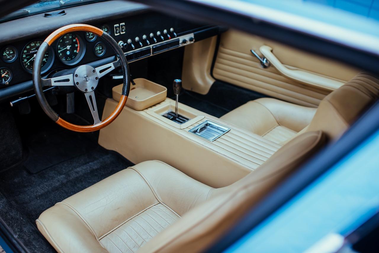 1969 De Tomaso Mangusta (8MA858) - 30.jpg