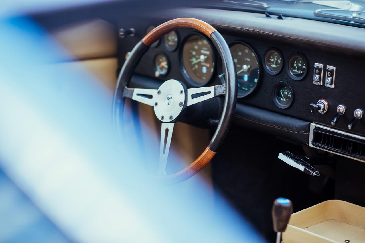 1969 De Tomaso Mangusta (8MA858) - 38.jpg