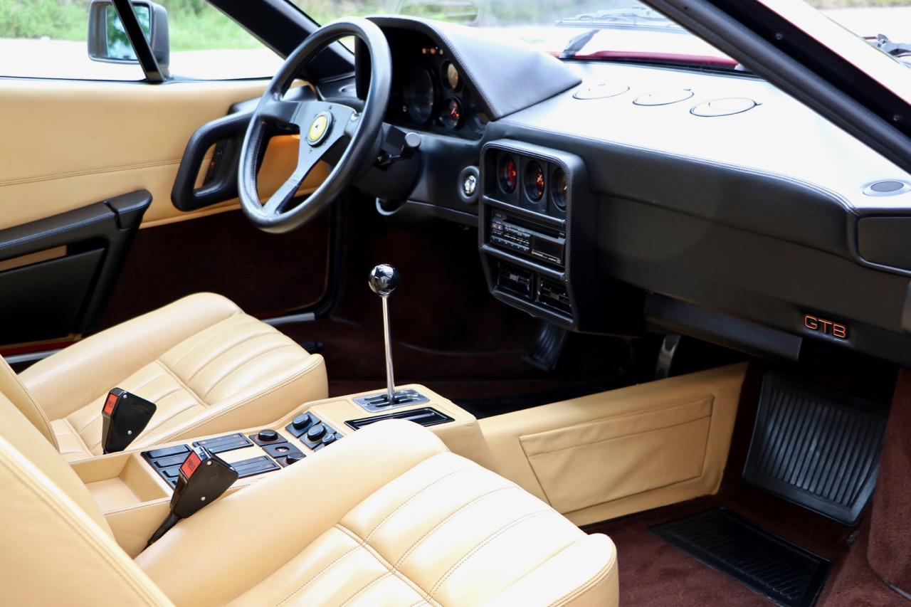 1988 Ferrari 328 GTB (77338) - 21.jpg