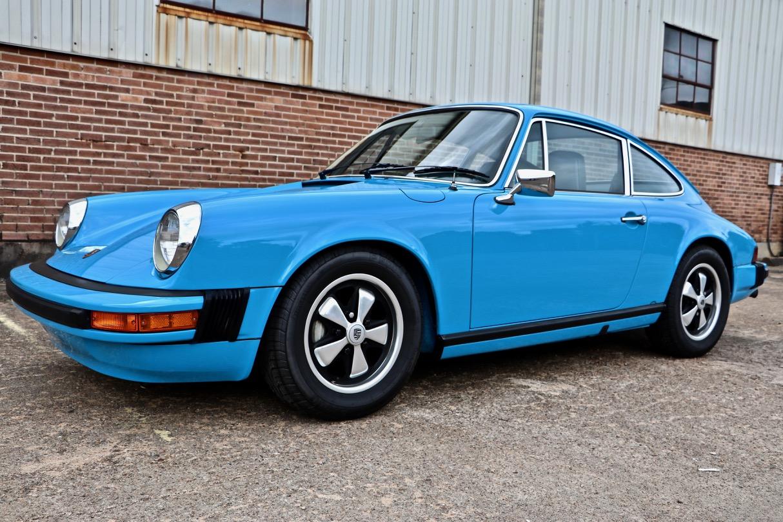 1974 Porsche 911 (9114102717) - 06.jpg