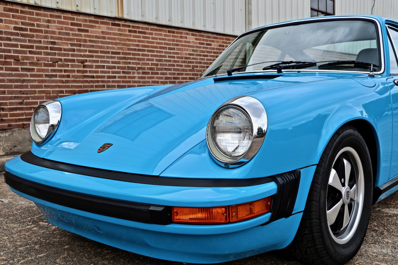 1974 Porsche 911 (9114102717) - 07.jpg