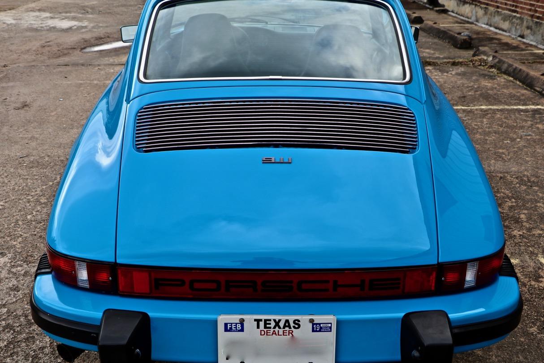 1974 Porsche 911 (9114102717) - 11.jpg