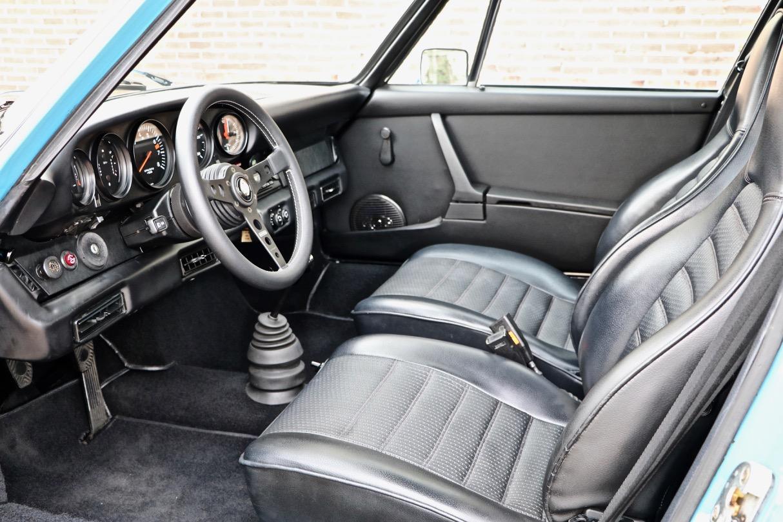 1974 Porsche 911 (9114102717) - 23.jpg