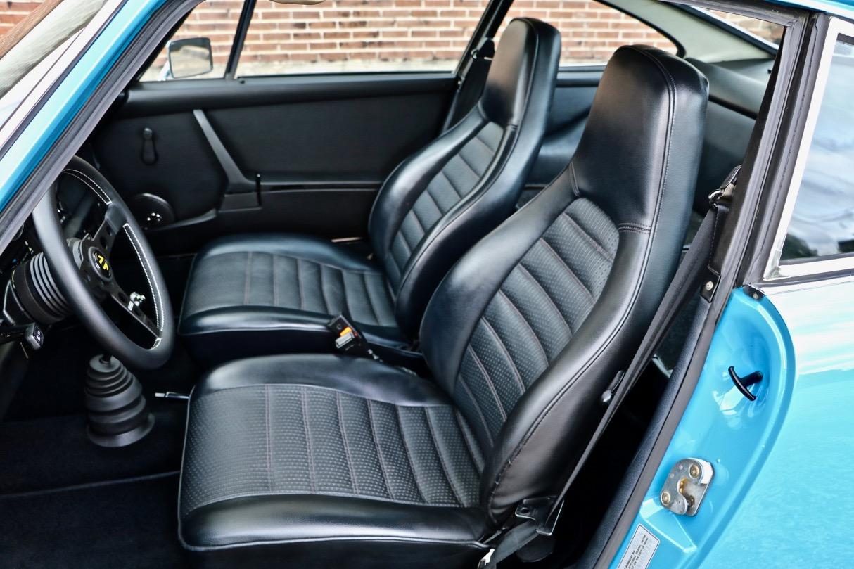 1974 Porsche 911 (9114102717) - 24.jpg