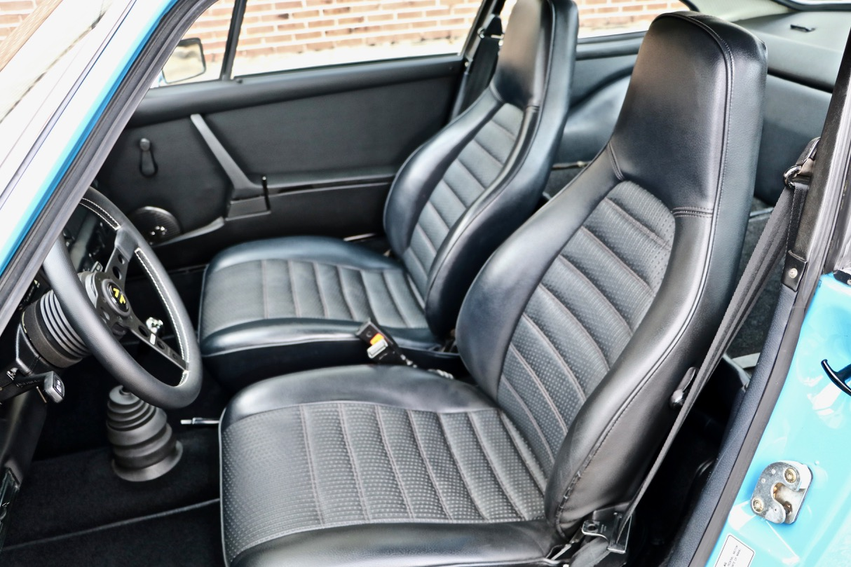 1974 Porsche 911 (9114102717) - 25.jpg