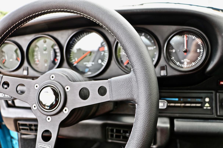 1974 Porsche 911 (9114102717) - 27.jpg
