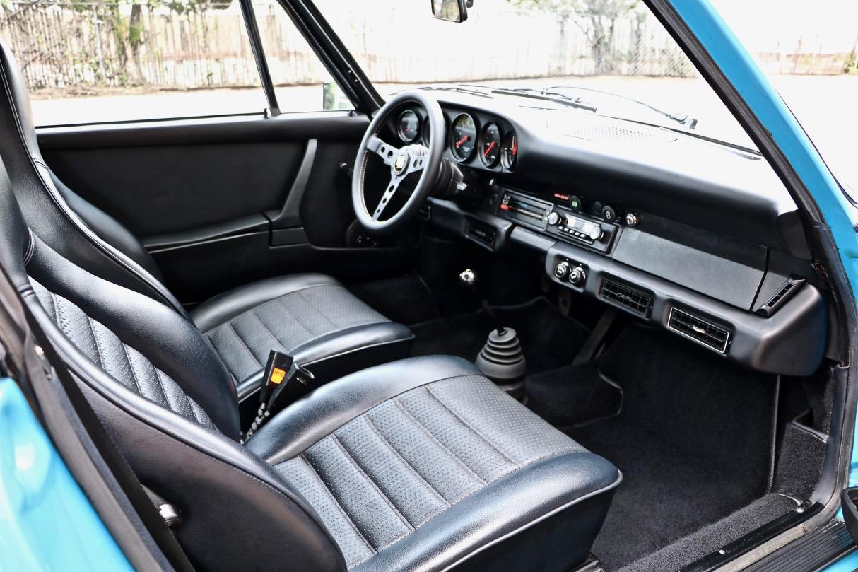 1974 Porsche 911 (9114102717) - 32.jpg