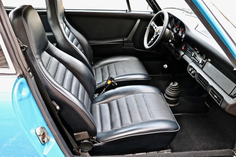 1974 Porsche 911 (9114102717) - 33.jpg