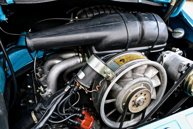 1974 Porsche 911 (9114102717) - 38.jpg