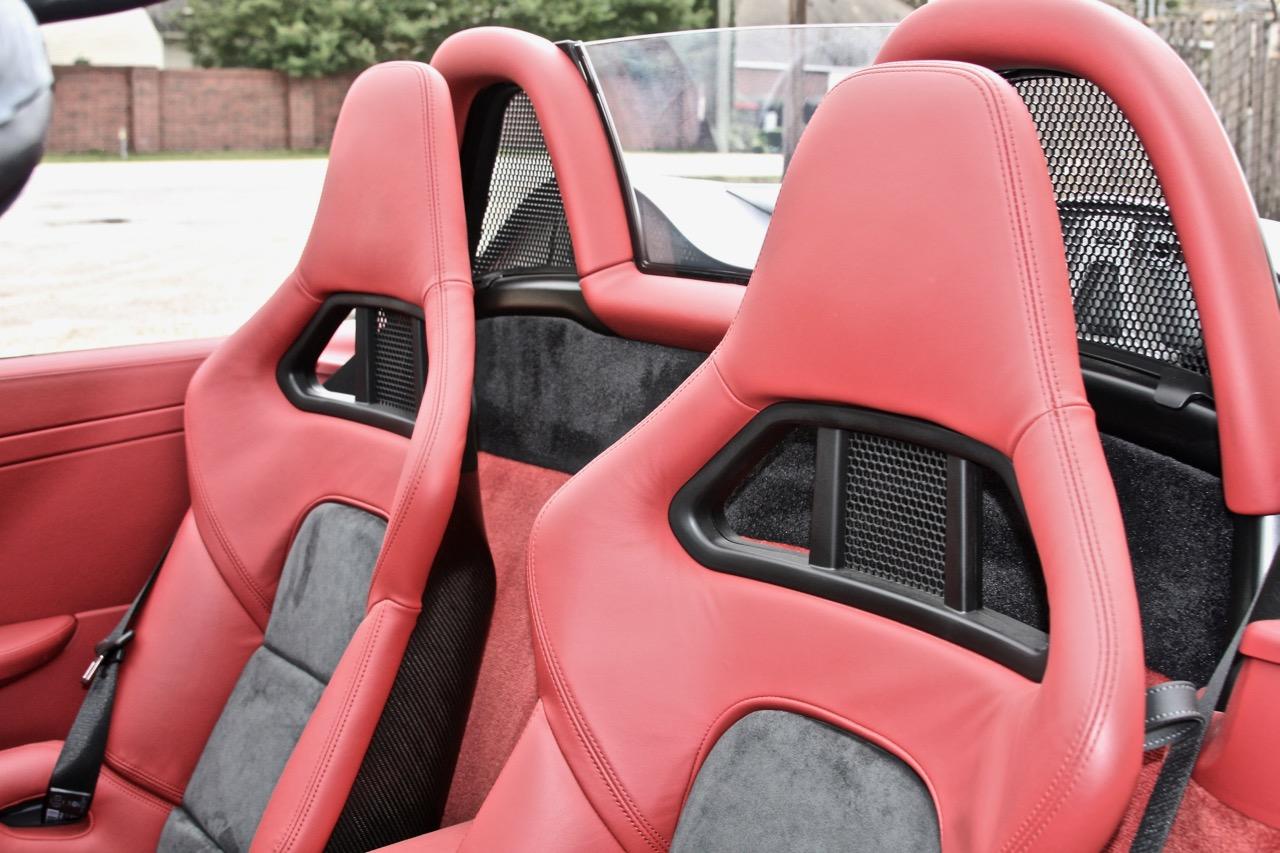 2011 Porsche Boxster Spyder (BS745448) - 10.jpg