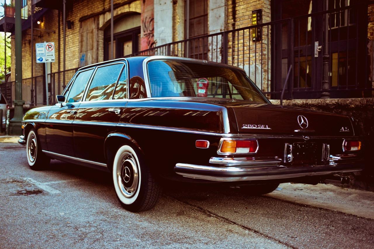 1972 Mercedes-Benz 280SEL 4.5 (12006530) - 03.jpg