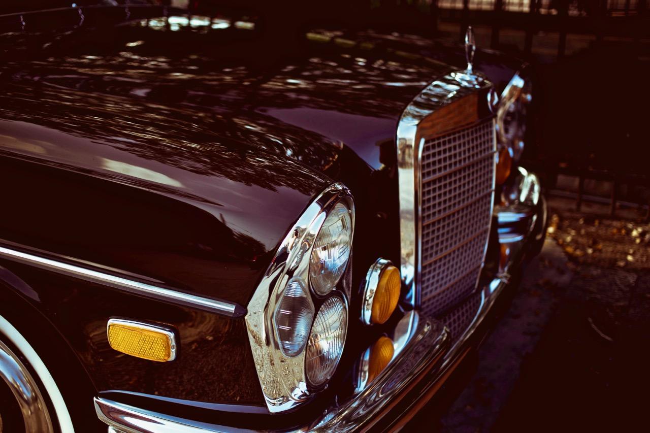 1972 Mercedes-Benz 280SEL 4.5 (12006530) - 12.jpg