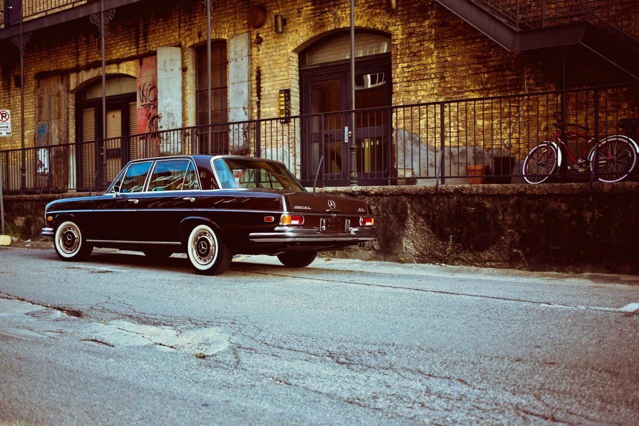 1972 Mercedes-Benz 280SEL 4.5 (12006530) - 11.jpg