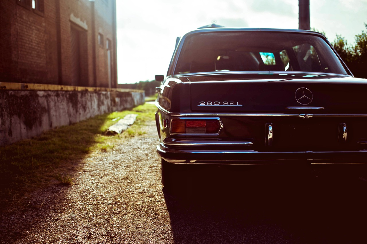 1972 Mercedes-Benz 280SEL 4.5 (12006530) - 15.jpg