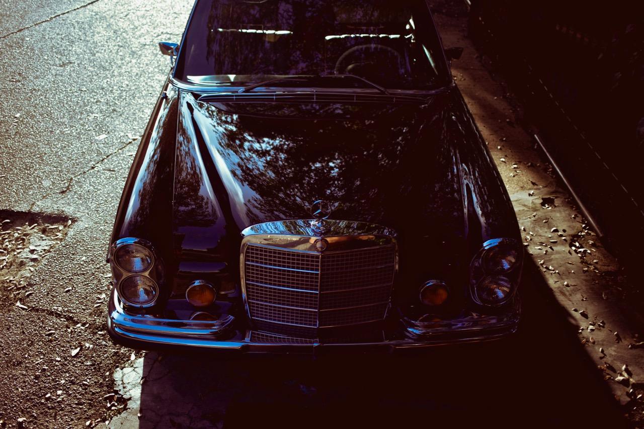 1972 Mercedes-Benz 280SEL 4.5 (12006530) - 16.jpg
