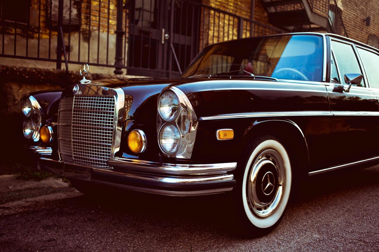 1972 Mercedes-Benz 280SEL 4.5 (12006530) - 18.jpg