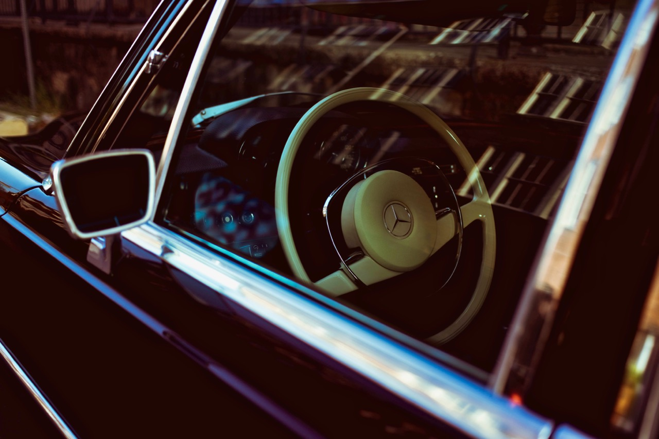 1972 Mercedes-Benz 280SEL 4.5 (12006530) - 21.jpg