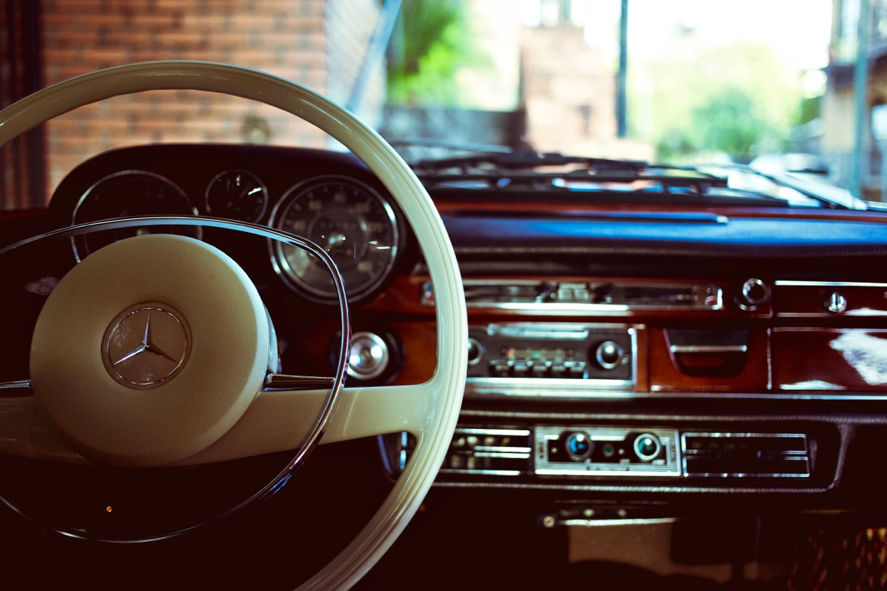 1972 Mercedes-Benz 280SEL 4.5 (12006530) - 22.jpg