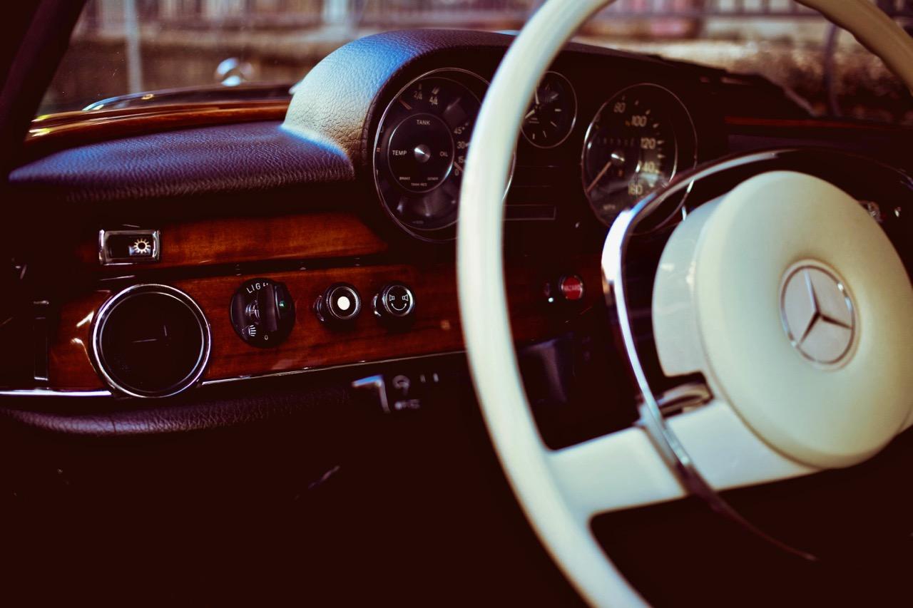 1972 Mercedes-Benz 280SEL 4.5 (12006530) - 24.jpg