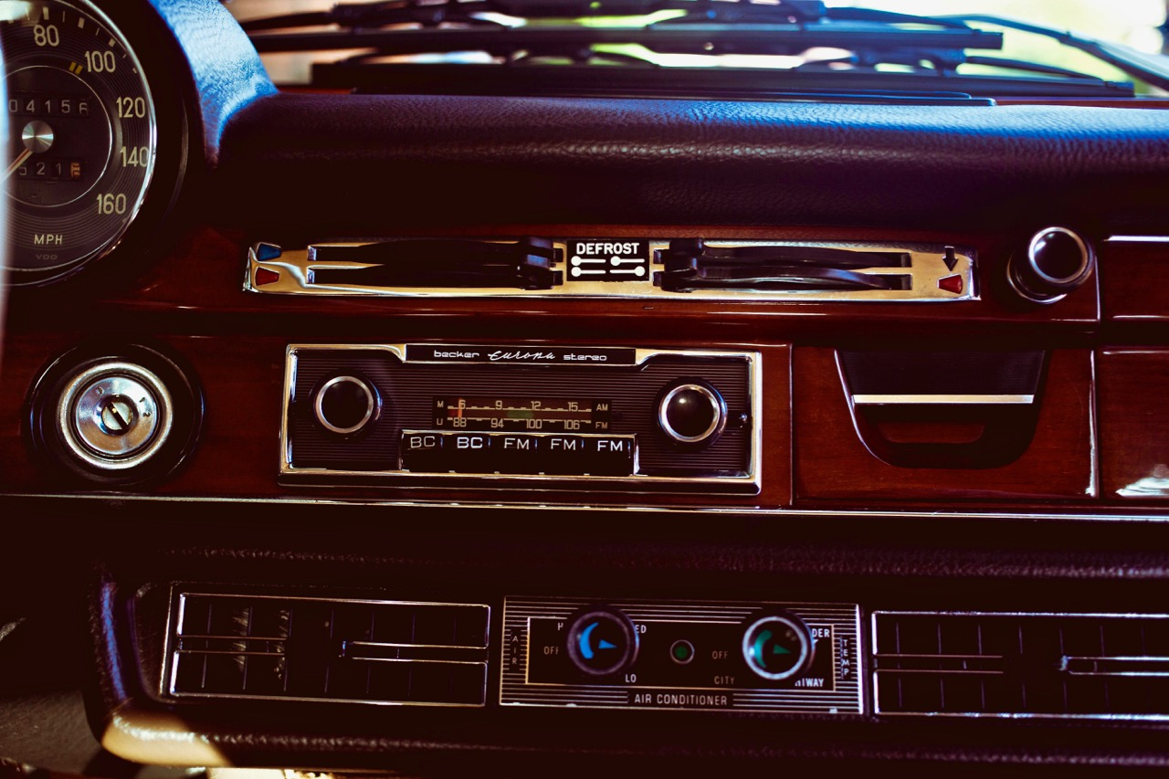 1972 Mercedes-Benz 280SEL 4.5 (12006530) - 26.jpg
