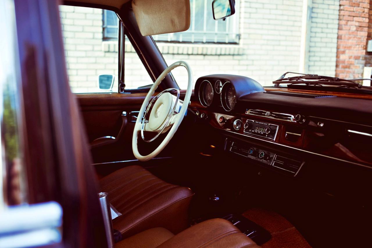 1972 Mercedes-Benz 280SEL 4.5 (12006530) - 29.jpg