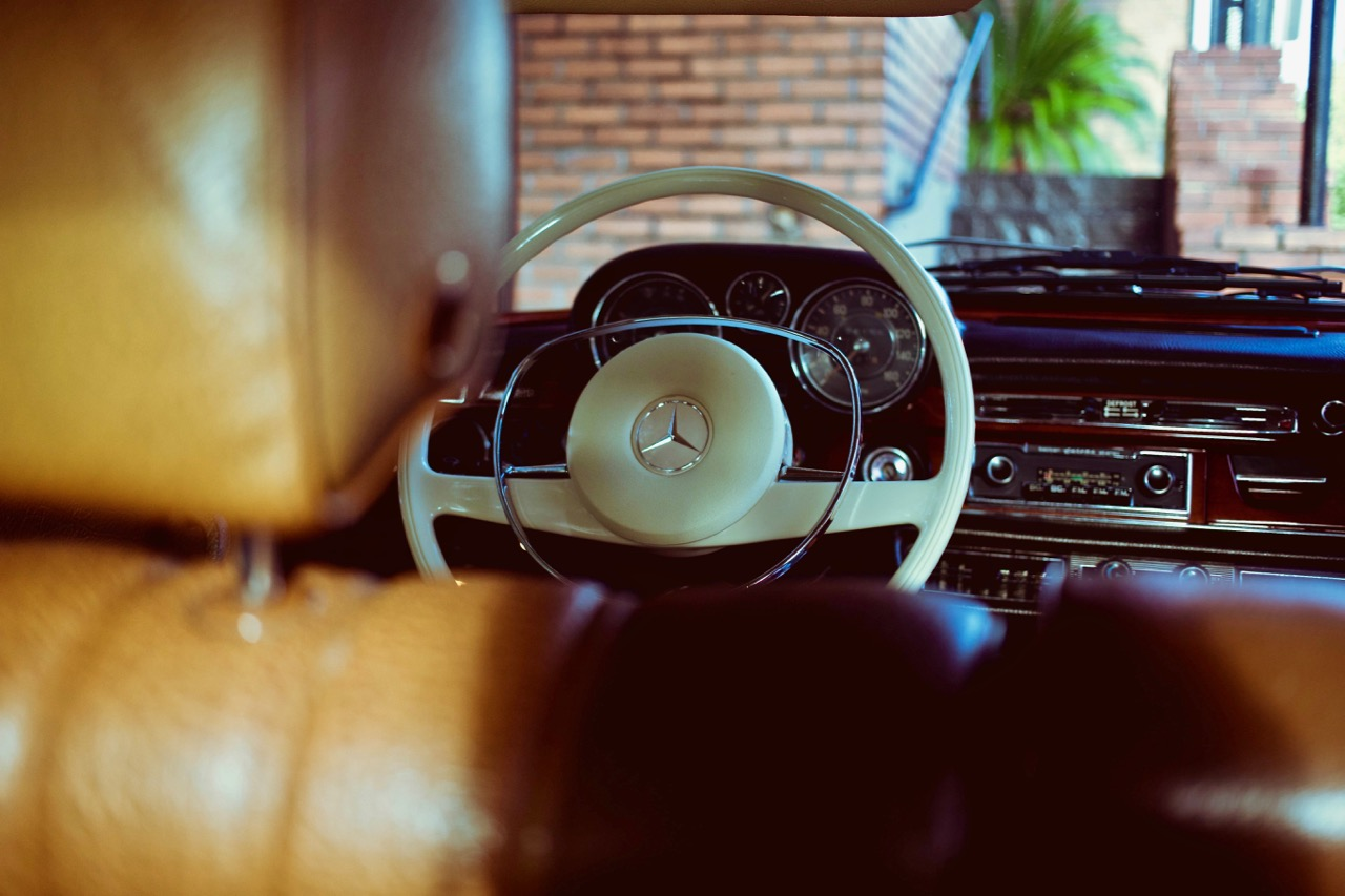 1972 Mercedes-Benz 280SEL 4.5 (12006530) - 30.jpg